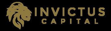 Veritas Capital Logo-A3